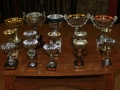 00Spring-League-Trophies