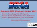 BRCA-Regional-GT12-Series-2019