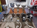 Charity Trophies