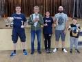 Spring-league-2018-trophy-winners