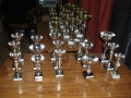 superleague-trophies