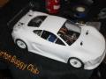 IMG_8739w-robs-car