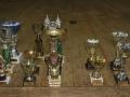 Trophies-Superleague-2015