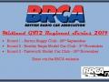 BRCA-Regional-GT12-Series-2019sept