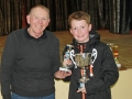 Jack-Chairmans-Cup-Winner